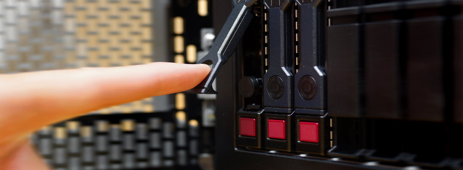 automatic-data-backup