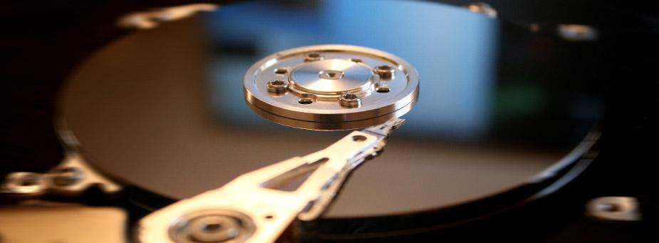 on-demand-data-restoration
